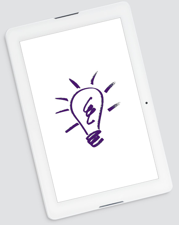 TELUS IT Innovation webinar series