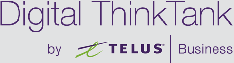 Digital ThinkTank by TELUS Business