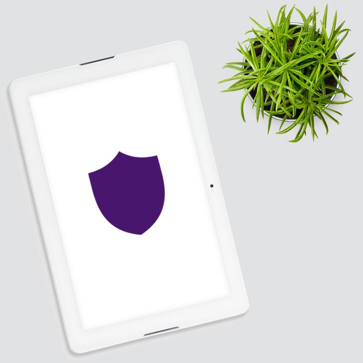 Table ronde sur la cybersécurité