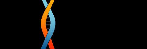 NIIMBL logo