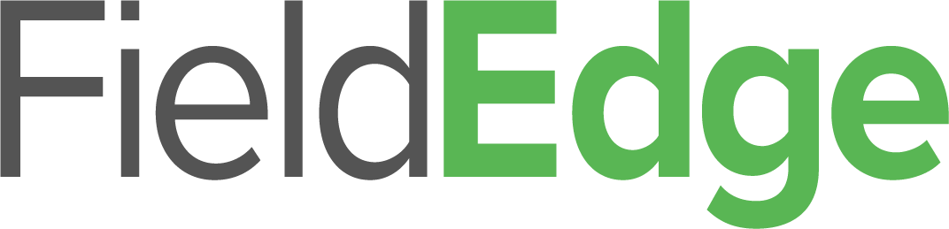 FieldEdge_Logo