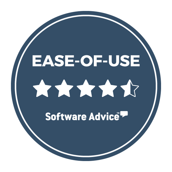 software_advice_ease