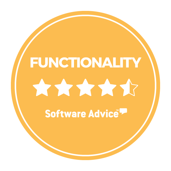 software_advice_functionality