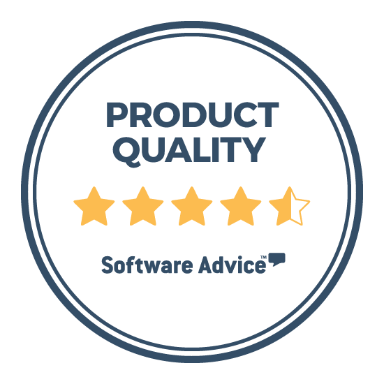 software_advice_quality