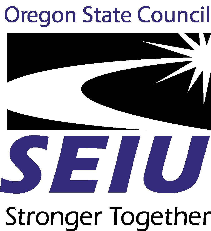 Oregon State Council