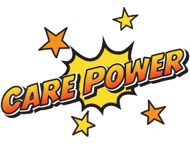 Care Power