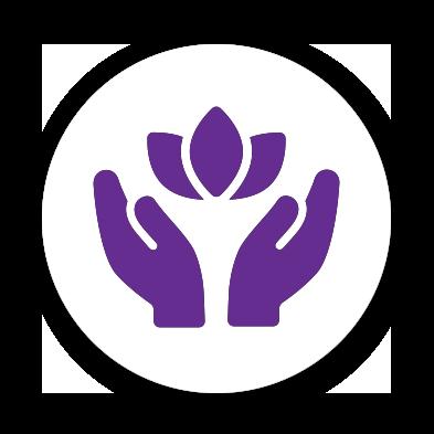 ícono