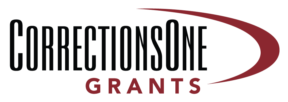 CorrectionsOneGrants.com