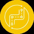 Analyse icon image