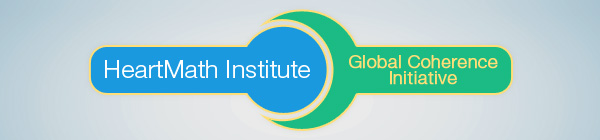 HeartMath Institute / Global Coherence Initiative