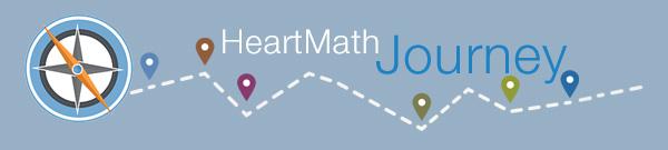 HeartMath Journey