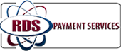 RDS PS Logo 2 small size.png