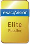 exacqVision Elite Reseller