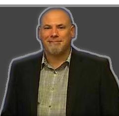 Jeff Munson