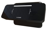 EyeLock nano NXT Biometric Iris Reader