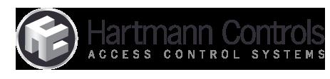 Hartmann Controls