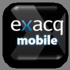 Exacq Mobile