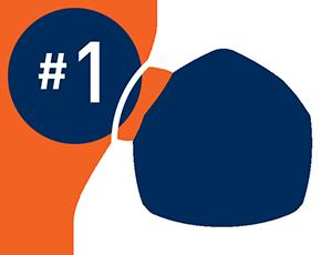 #1 Tax