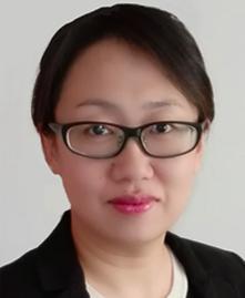 Fiona Bu