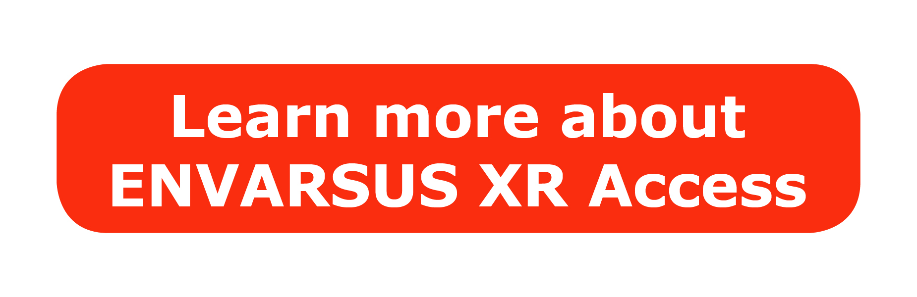 Learn more about ENVARSUS XR Access