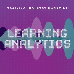 Training Industry Magazine: New Edition Available Now