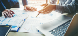 Benchmark Data: A Crucial Success Factor for Measuring L&D Effectiveness