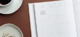 12 Data-backed Ways to Increase Productivity