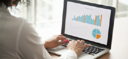 5 Considerations to Keep in Mind When Measuring Training ROI