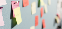 Implementing a Microlearning Strategy Is Easier Than You Think