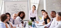 5 Strategies to Build Mental Preparedness to Lead Change