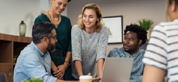 How L&D Leaders Can Support and Enable Culture Change