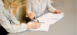 Partnering on Performance Management: 3 Elements to Engage Employees