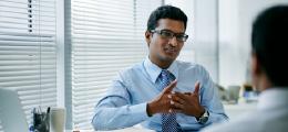 3 Critical Skills to Teach in Leadership Training