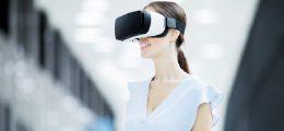 VRifying Your Training: Creating High-impact VR Training Programs in a Flash