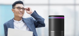 Leveraging Intelligent Assistants for Just-in-time Learning