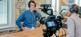 Is Video the Swiss Army Knife of Training?