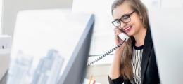 The Emotional Intelligence Traits Sales Representatives Need