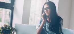 Fostering Trust in a Virtual Workplace