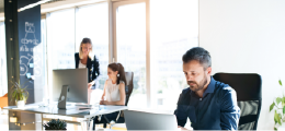 How L&D Leaders Can Improve the Employee Experience