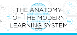 Research Report: The Anatomy of the Modern Learning System