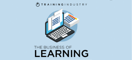 The Business of Learning Episode 10: What Do Learners Want?