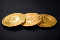 Estate Planning With Bitcoin Explained