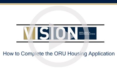 Housing App