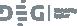 DEG Footer Logo
