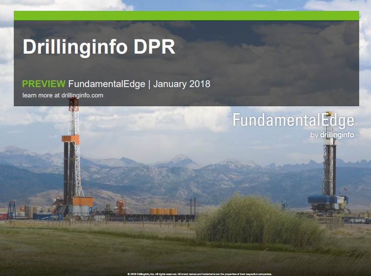 FundamentalEdge DPR – Thank You