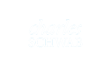 Customer Logo - Charles Schwab