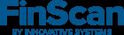 FinScan logo