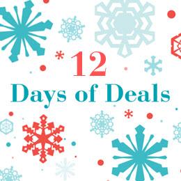 EAN_Kitchen_260x260_12_Days_of_Deals_11.