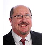 Stan Graham, CPA, MBA