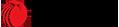 LexisNexis(R)